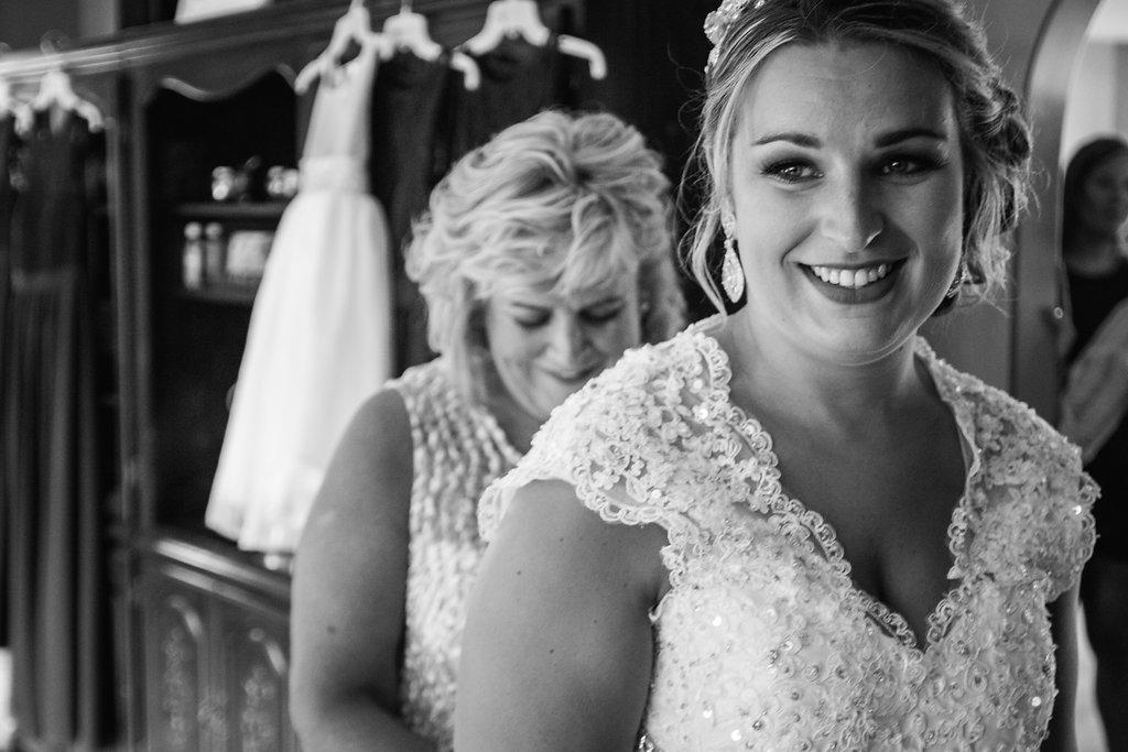 Cape_Breton_Wedding_Photographer_Bridal