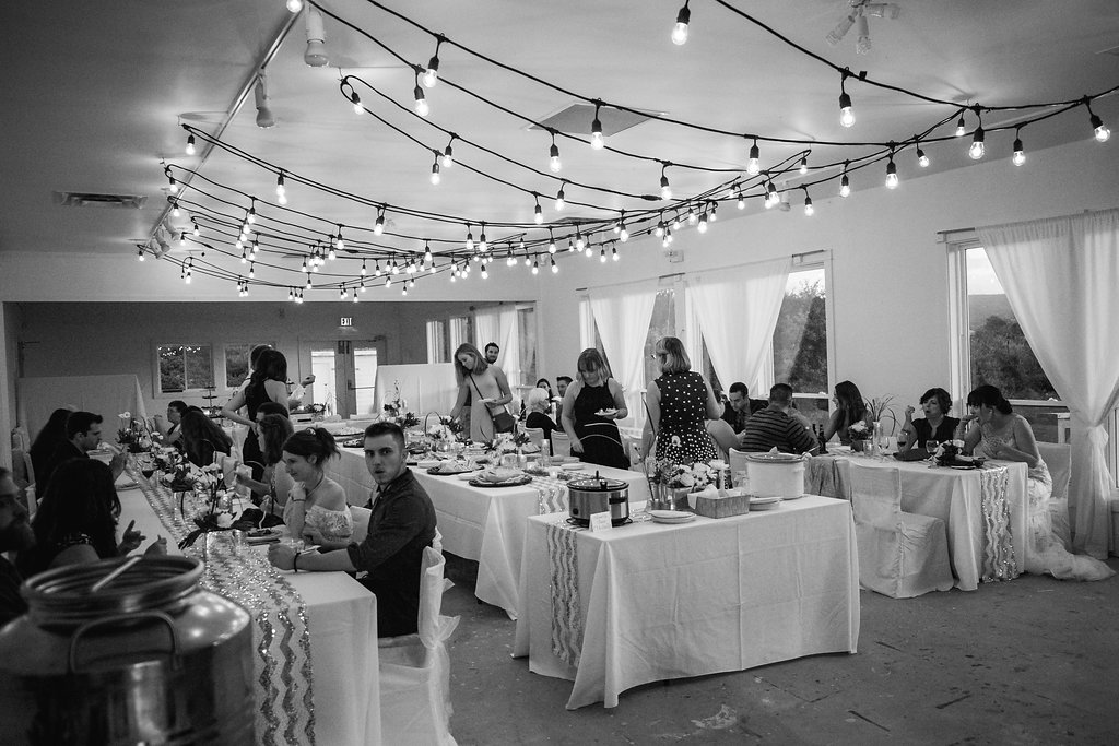 Cape_Breton_Wedding_Inverness_Photographer