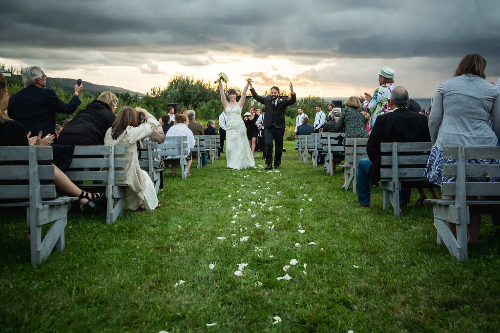 Cape_Breton_Inverness_Wedding_Photographer