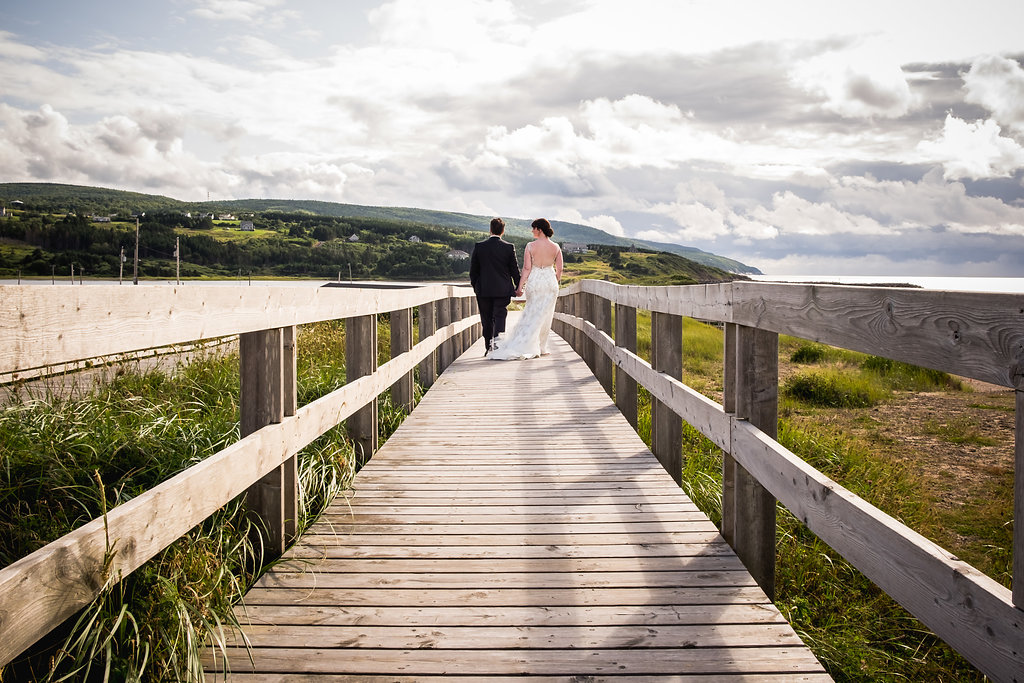 Cape_Breton_Inverness_Beach_Wedding_Photographer