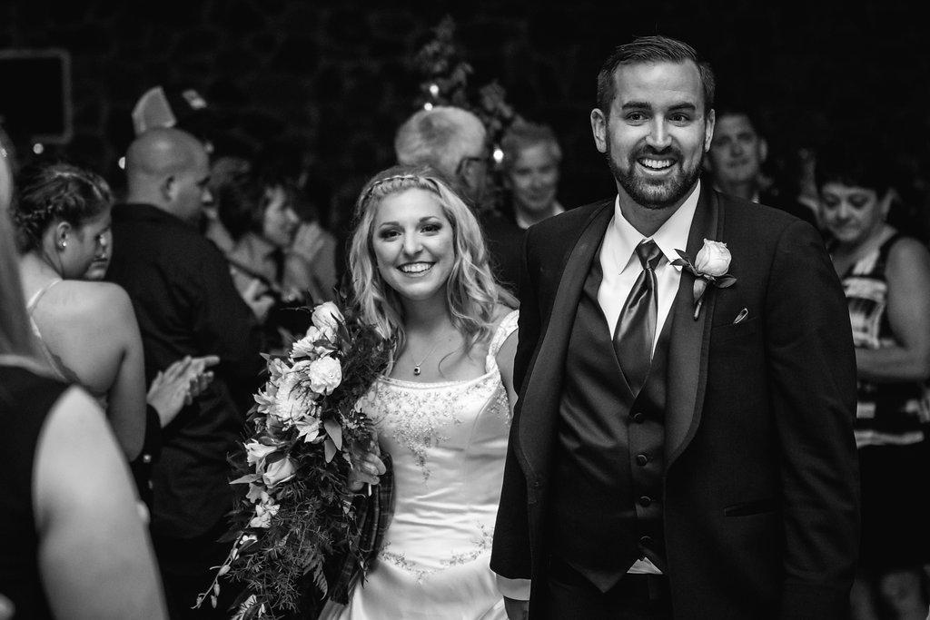 The_Gaelic_College_Wedding_Cape_Breton