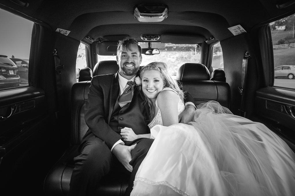 Iona_Cape_Breton_Wedding