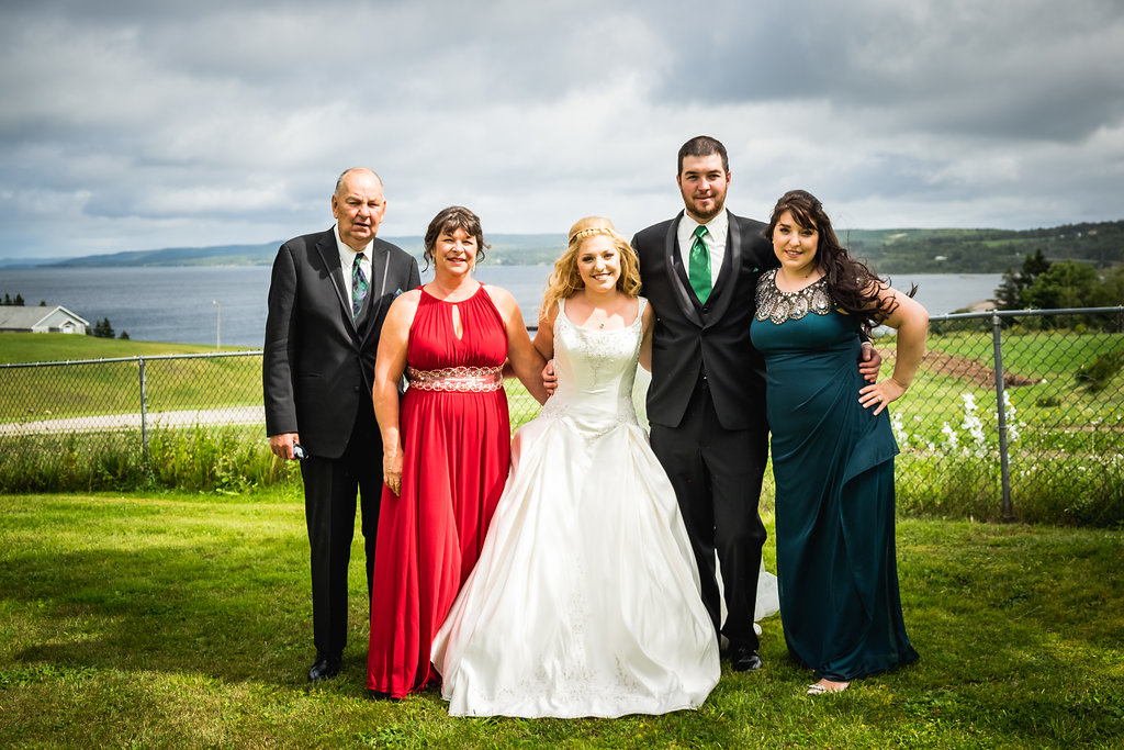 Iona_Cape_Breton_Wedding