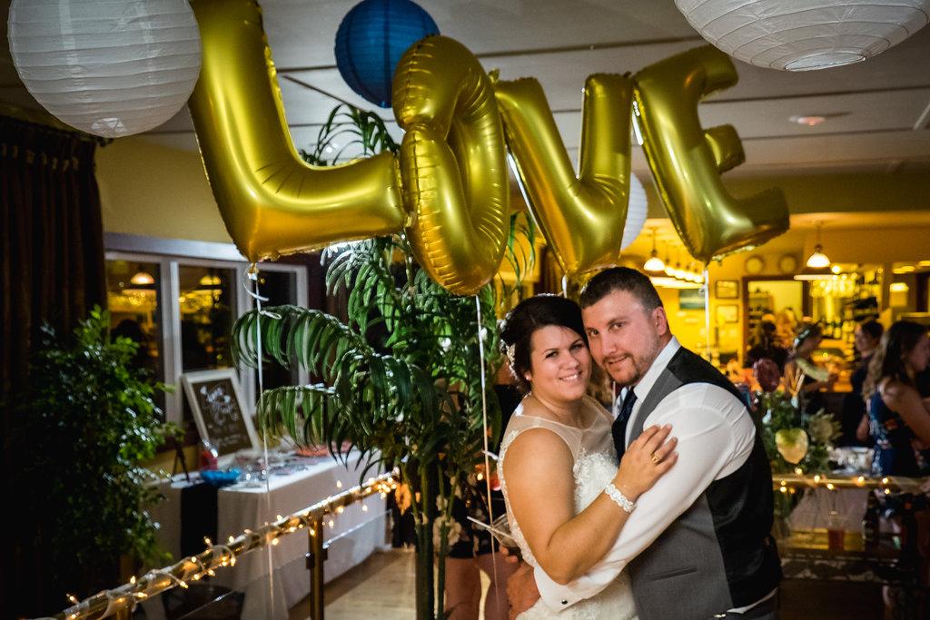 Belle_Cote_Cape_Breton_Nova_Scotia_Wedding_Photographer