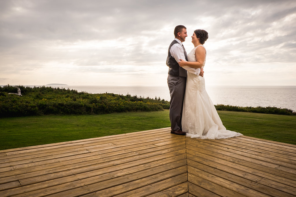 Belle_Cote_Cape_Breton_Nova_Scotia_Wedding_Photographer