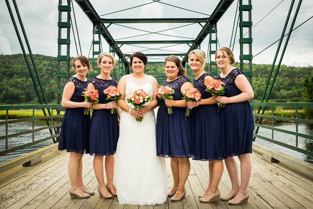 Margaree_Cote_Cape_Breton_Nova_Scotia_Wedding_Photographer