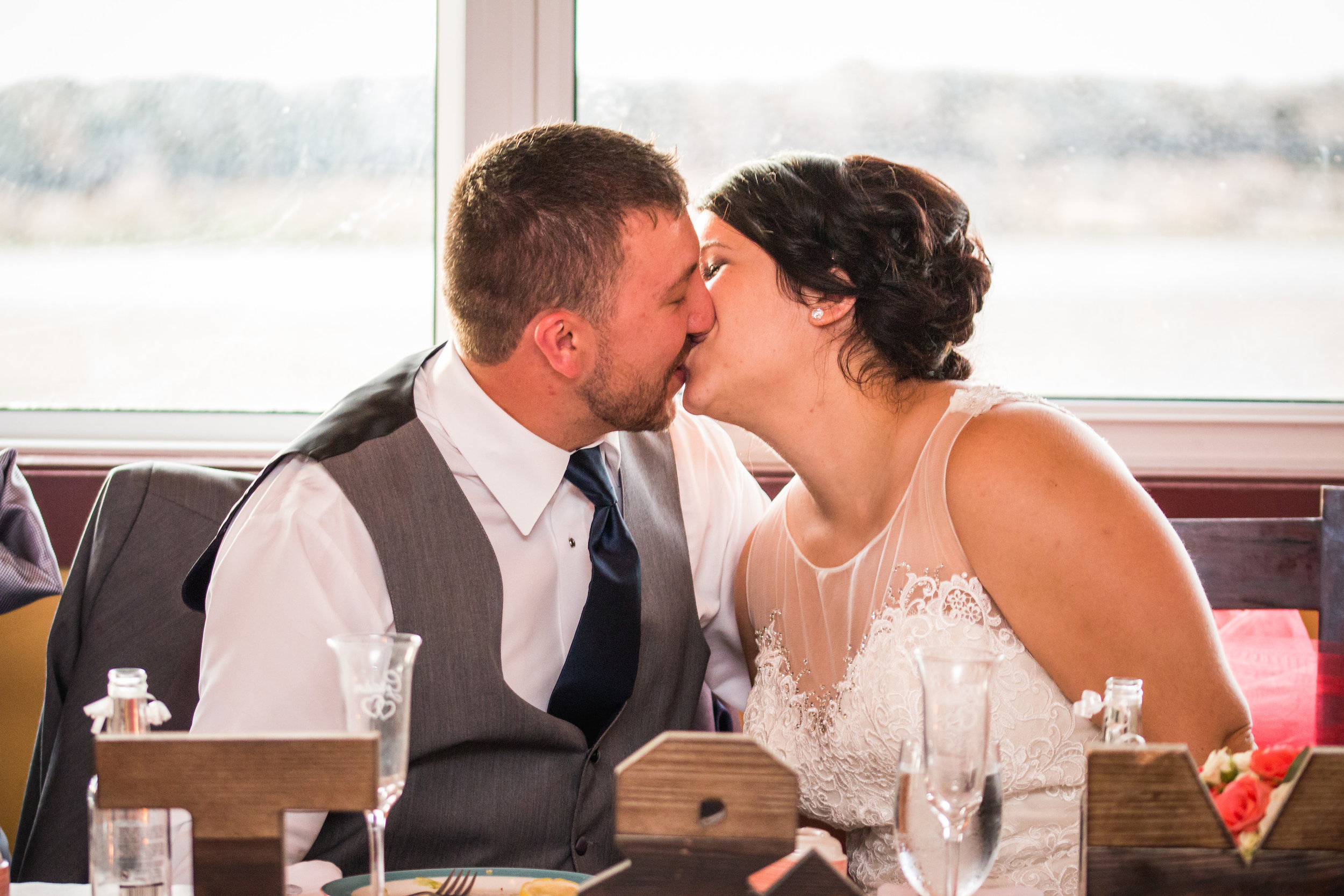 Margaree_Cote_Cape_Breton_Nova_Scotia_Wedding_Photographer