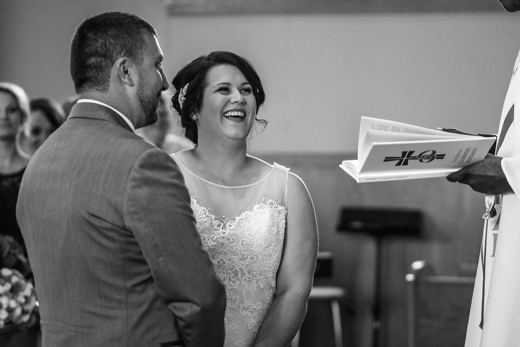 Margaree_Cape_Breton_Nova_Scotia_Wedding_Photographer