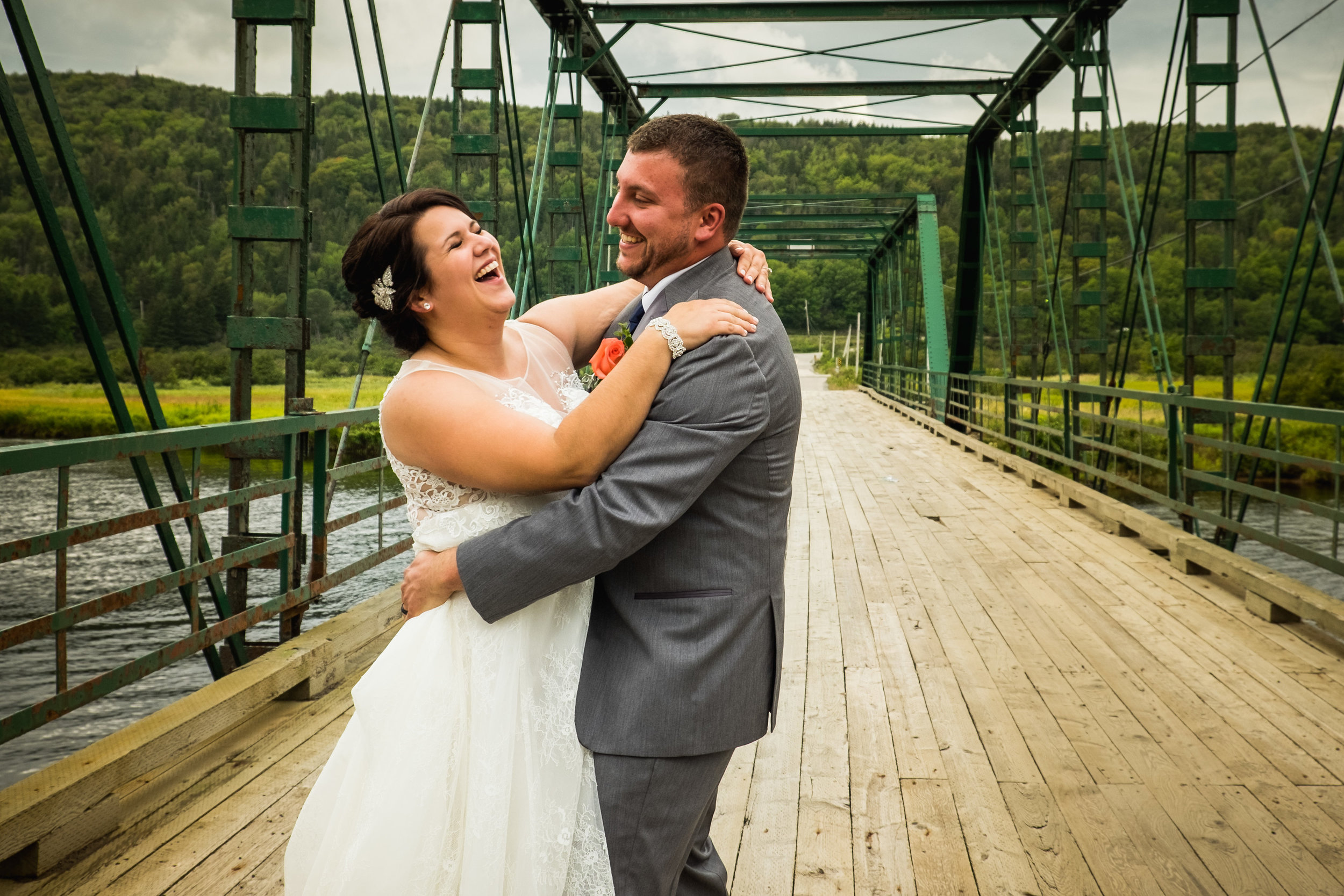 Margaree_Cape_Breton_Wedding