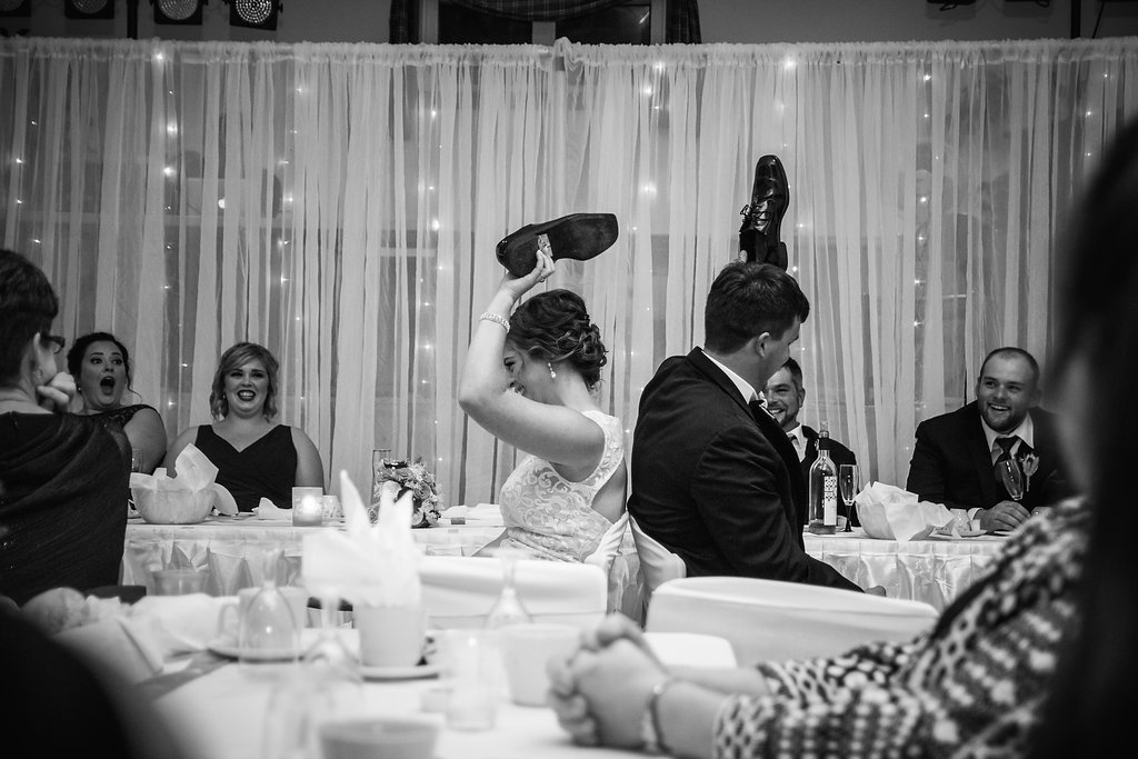 Shoe_Game_Cape_Breton_Wedding_Photographer