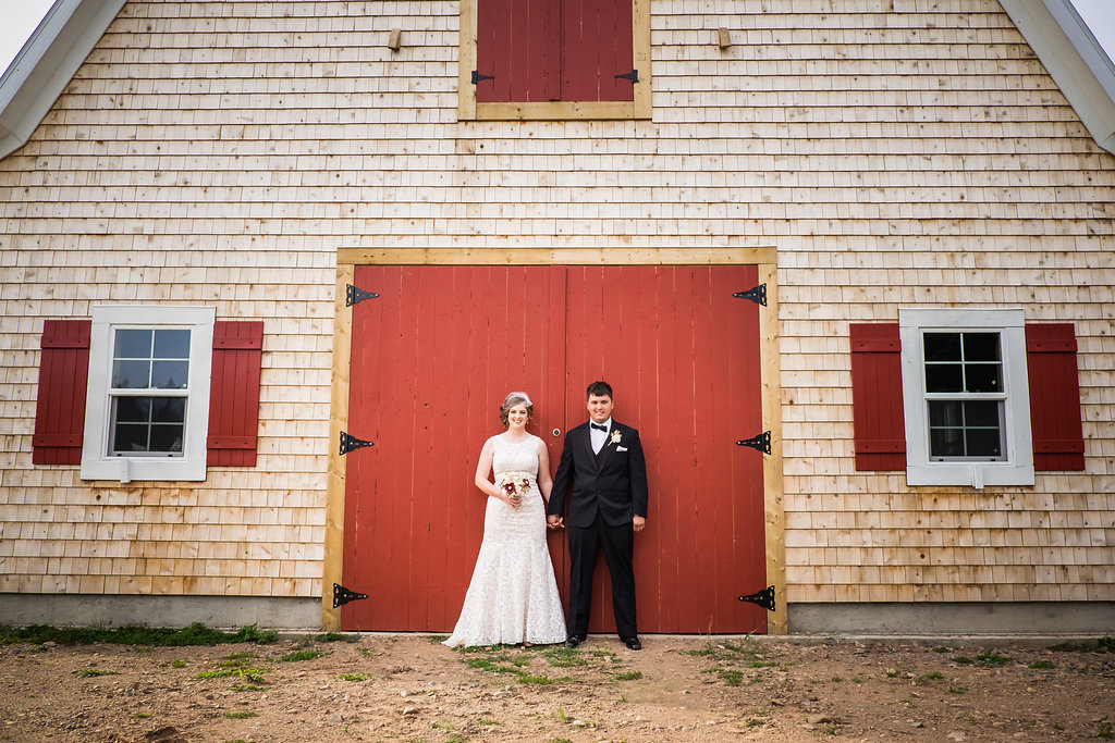Barn_Cape_Breton_Nova_Scotia_Wedding_Photographer