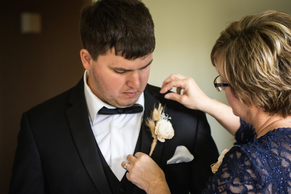Cape_Breton_Nova_Scotia_Wedding_Photographer