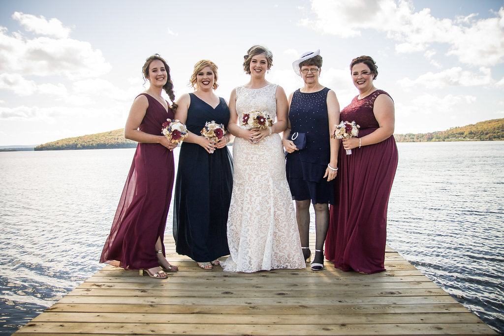 Keltic_Quay_Cape_Breton_Nova_Scotia_Wedding_Photographer