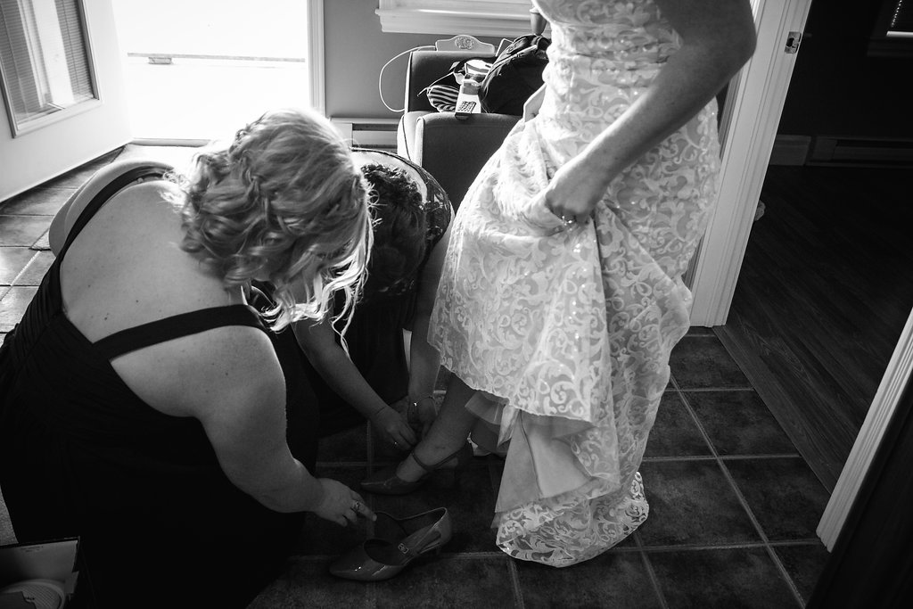 Keltic_Quay_Brook_Village_Cape_Breton_Wedding_Photographer