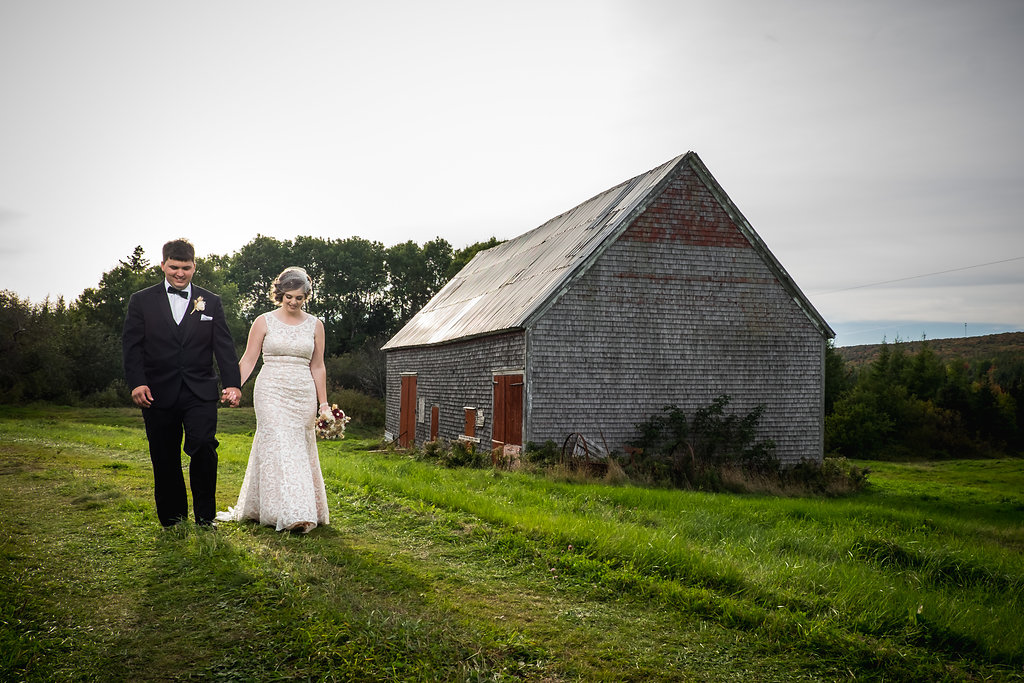 Brook_Village_Cape_Breton_Wedding_Photographer