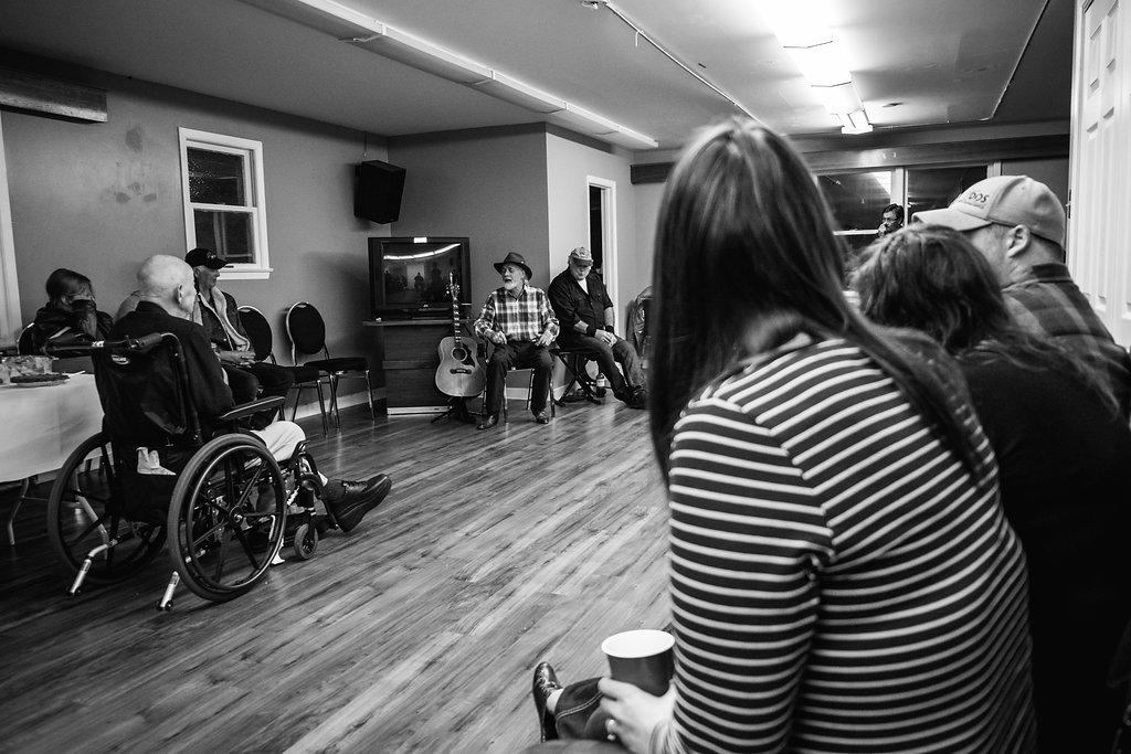 Liscombe_Lodge_Nova_Scotia_Wedding_Photographer