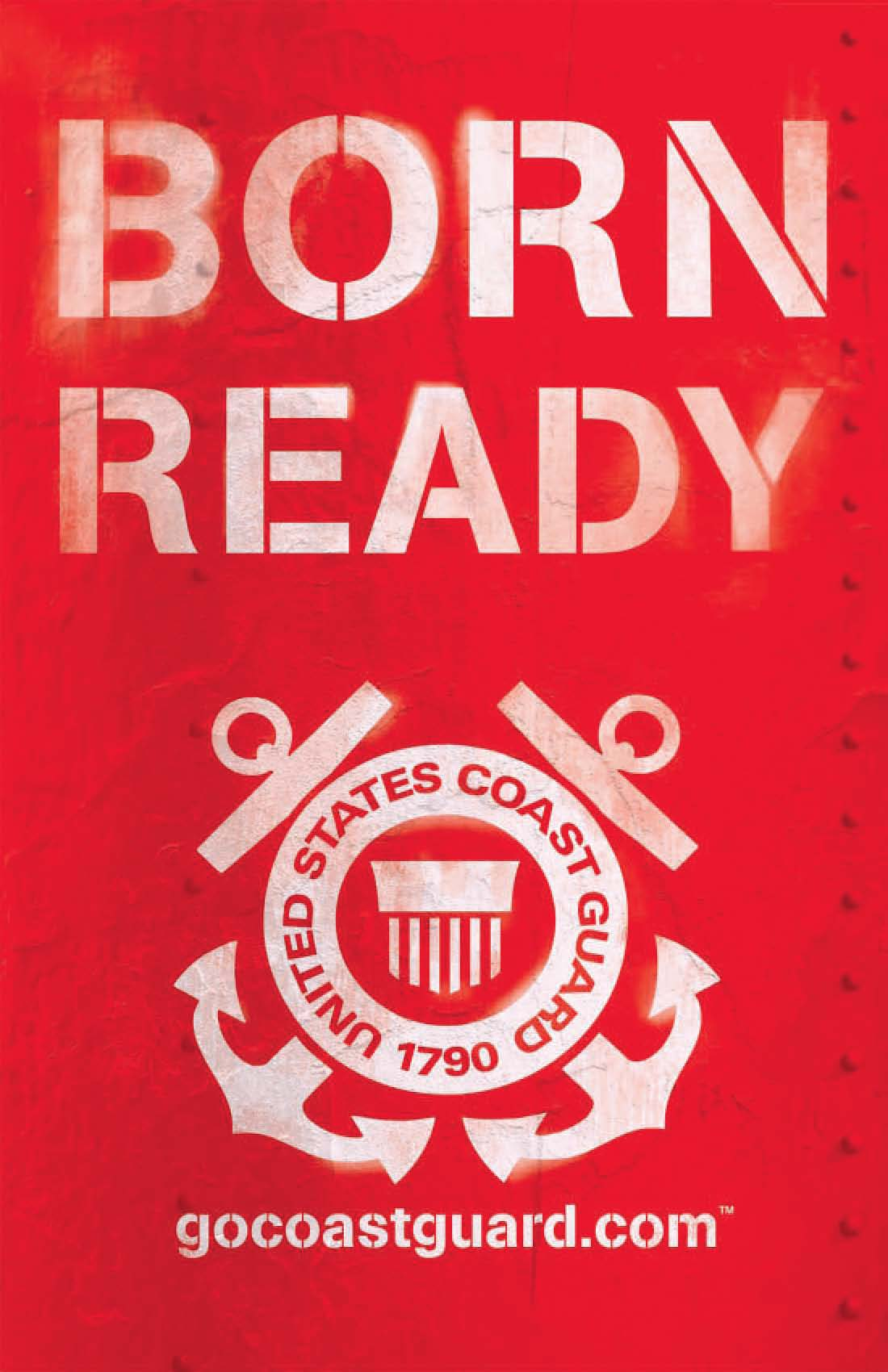 0910_USCG_postersONLY_sml_Page_1.jpg