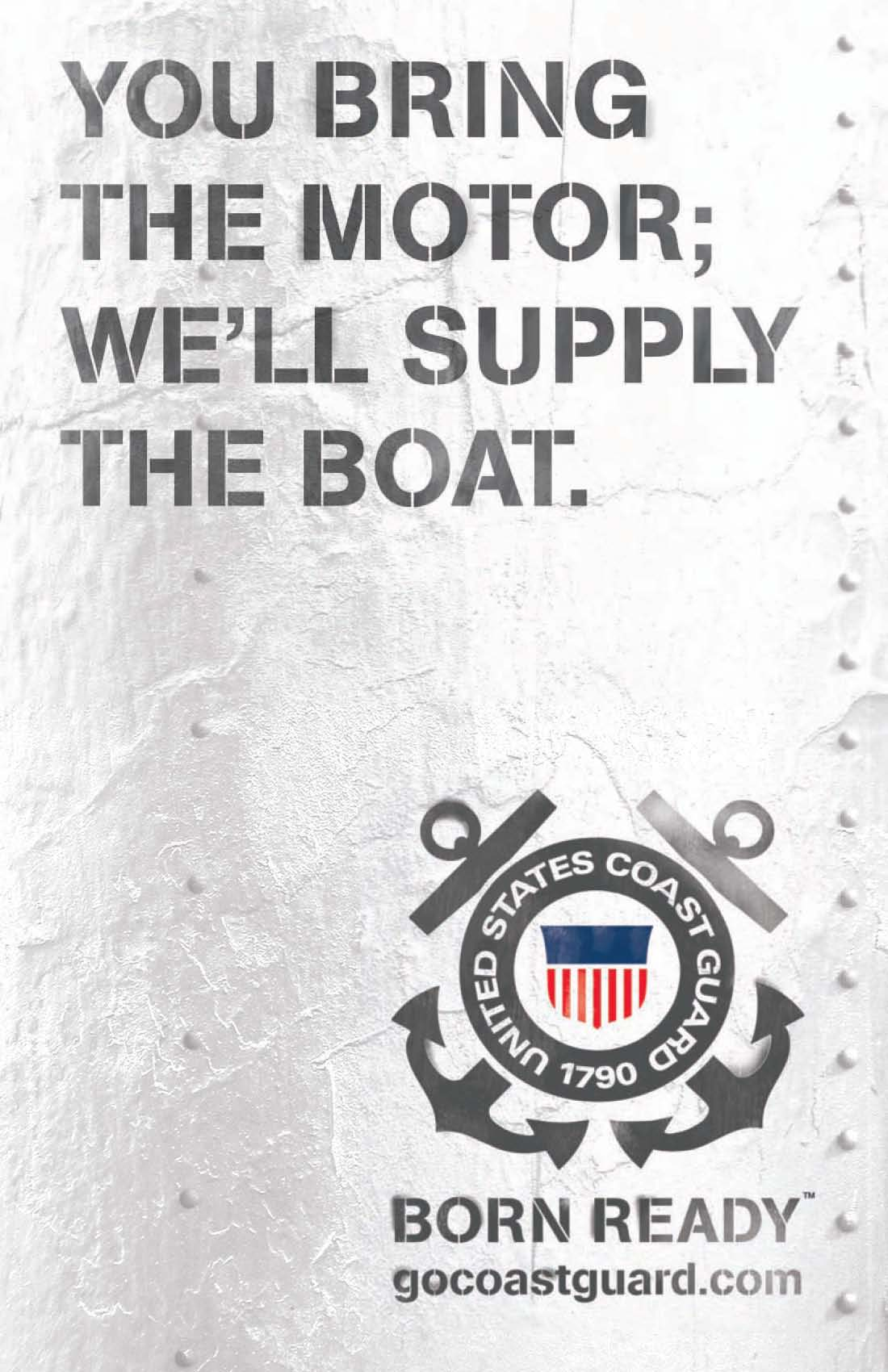 0910_USCG_postersONLY_sml_Page_2.jpg