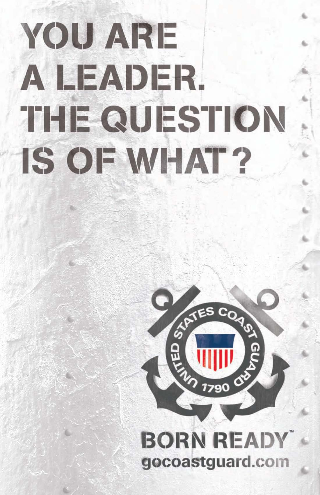 0910_USCG_postersONLY_sml_Page_5.jpg