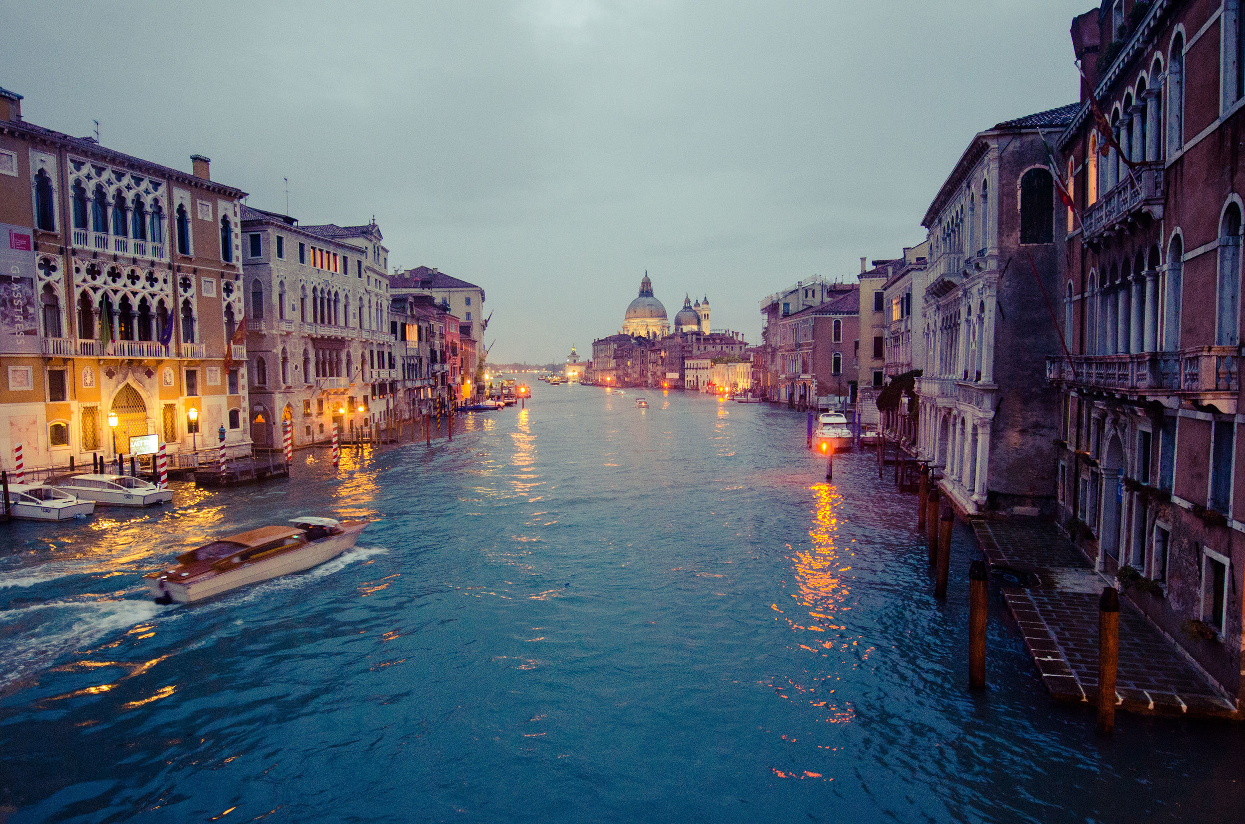 Italy2013-16_sml.jpg