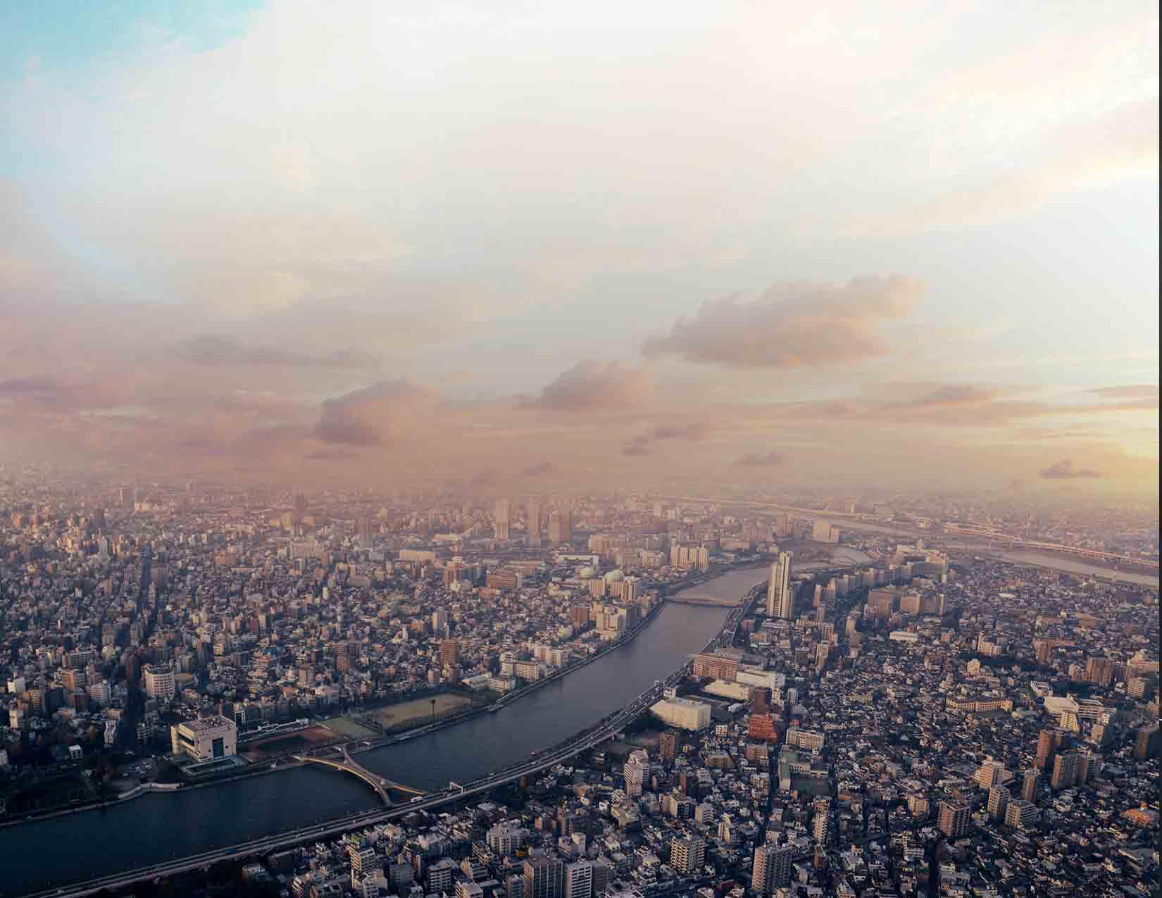 SkytreeTower_Tokyo.jpg