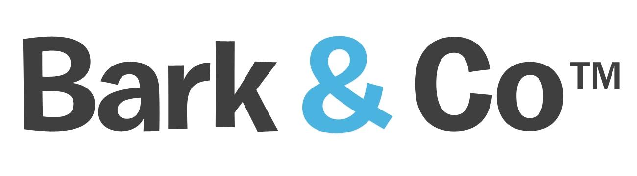 bark.co-logo_(1).jpg