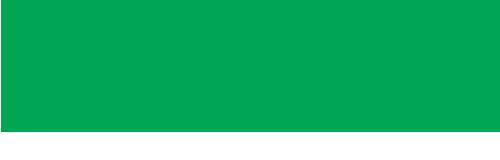 prehype-logo.png