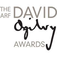 arf-ogilvy-logo.png