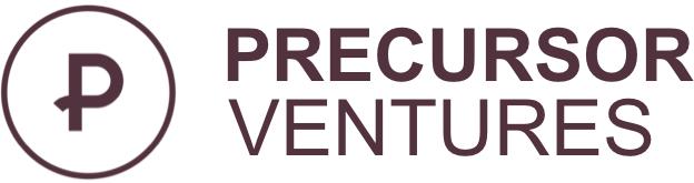 precursor-logo.png