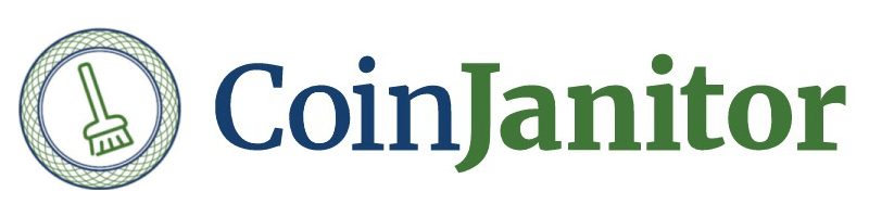 CoinJanitor-logo.png