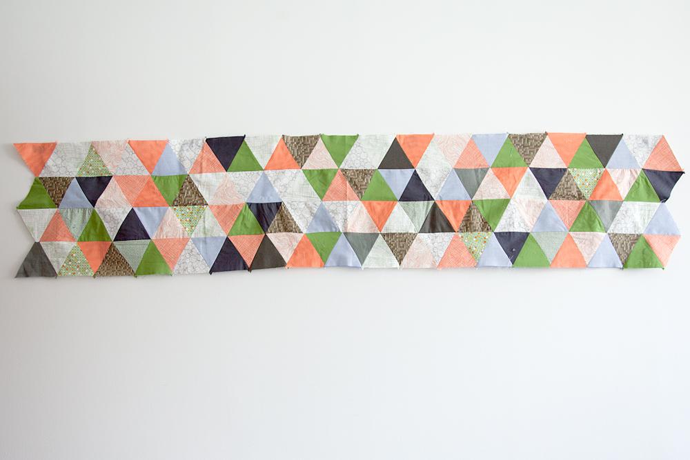triangles7_17_13.jpg