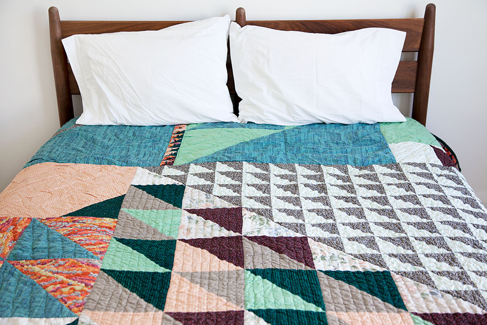 Carey_M_Custom_Quilt_008.jpg
