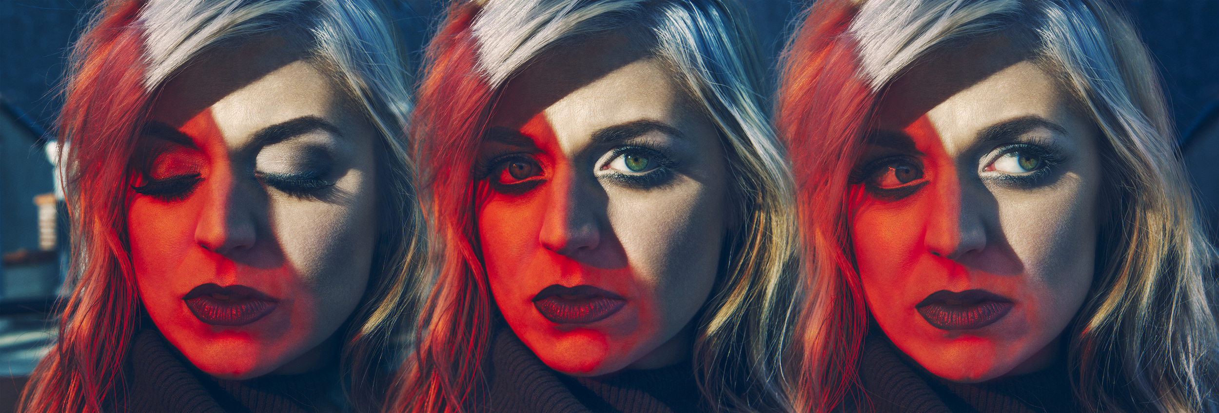 EMILY3D.jpg