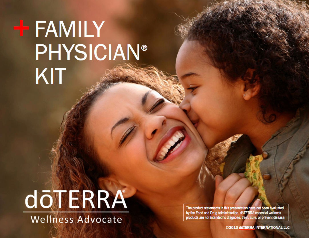Using doTERRA Essential Oils for Healing   Jennifer Martinez   everythingjustso.org