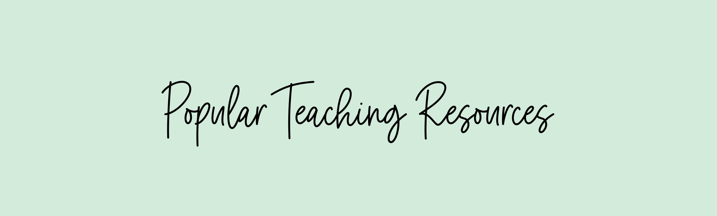 resources | everything just so  Our teaching resources and courses for Upper Elementary teachers simplify their workload and save them time. | everythingjustso.org