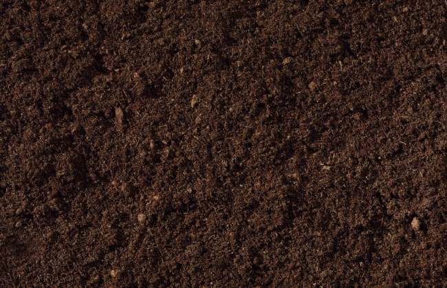 Fully composted and screened wood products. This nutrient rich, organic material provides food for plants and worms. It breaks up heavy soil and aids in water retention in sandy soils. 7.2   Planting Compost,  Mushroom Compost,  Chicken Manure,  Steer Manure  5.49/cf    Organic Compost $6.49/cf