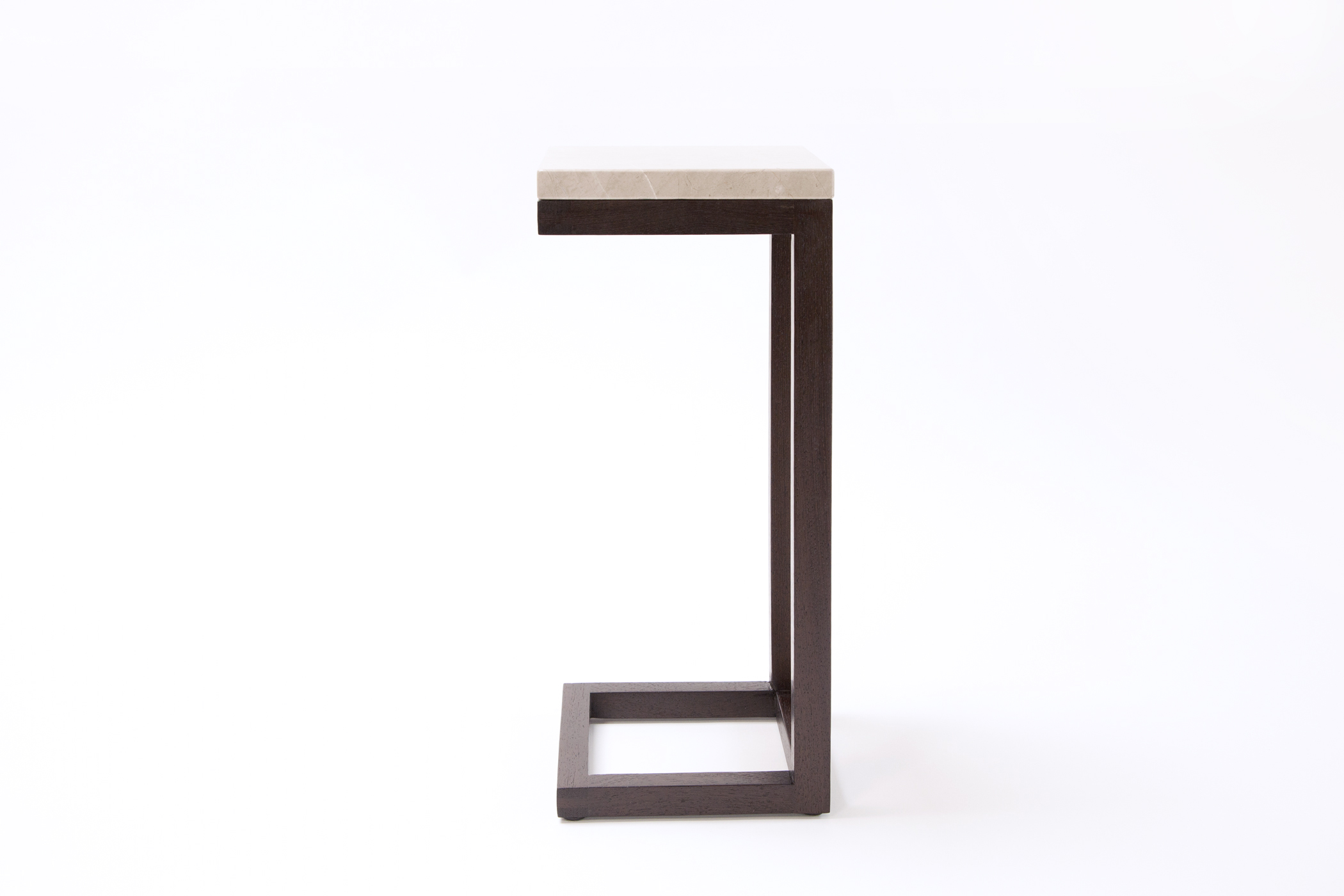 Terrance Side Table - Side View.jpg