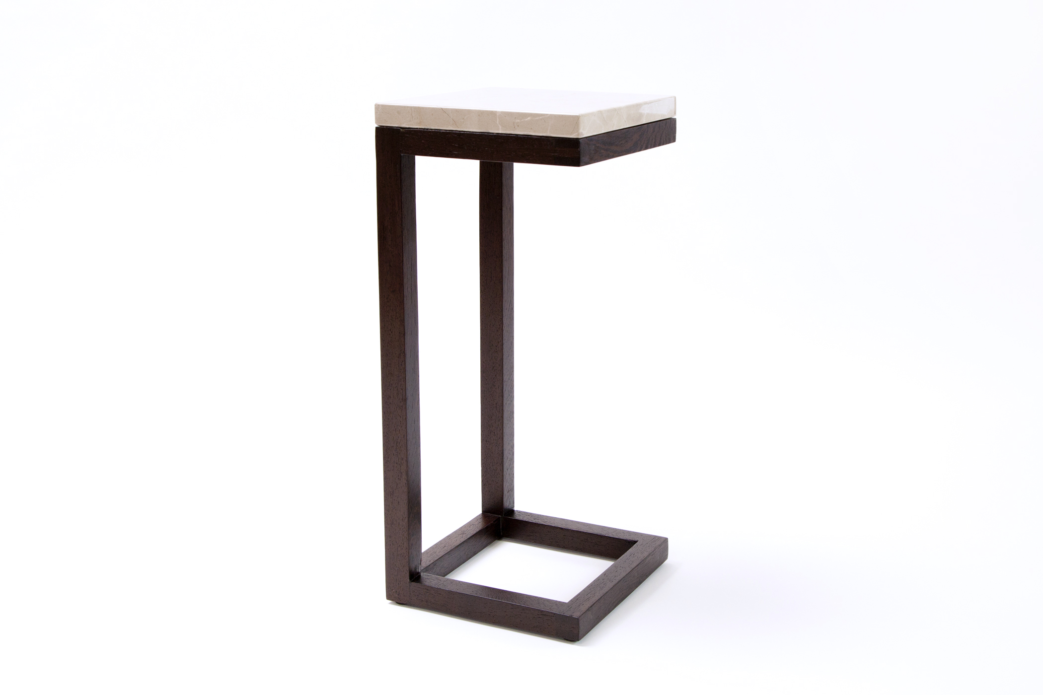 Terrance Side Table - Front Hero View.jpg