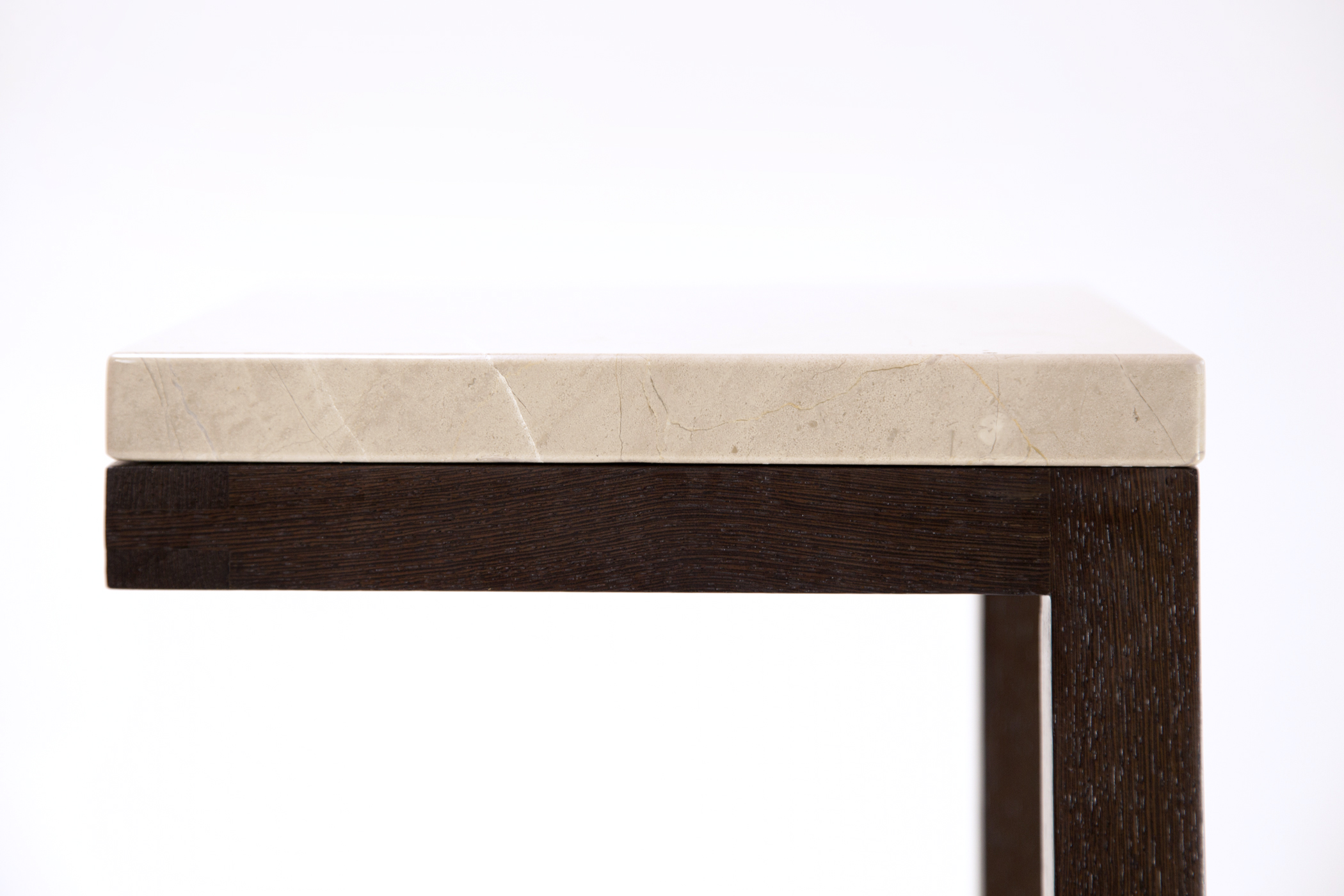 Terrance Side Table - Side Detail View.jpg