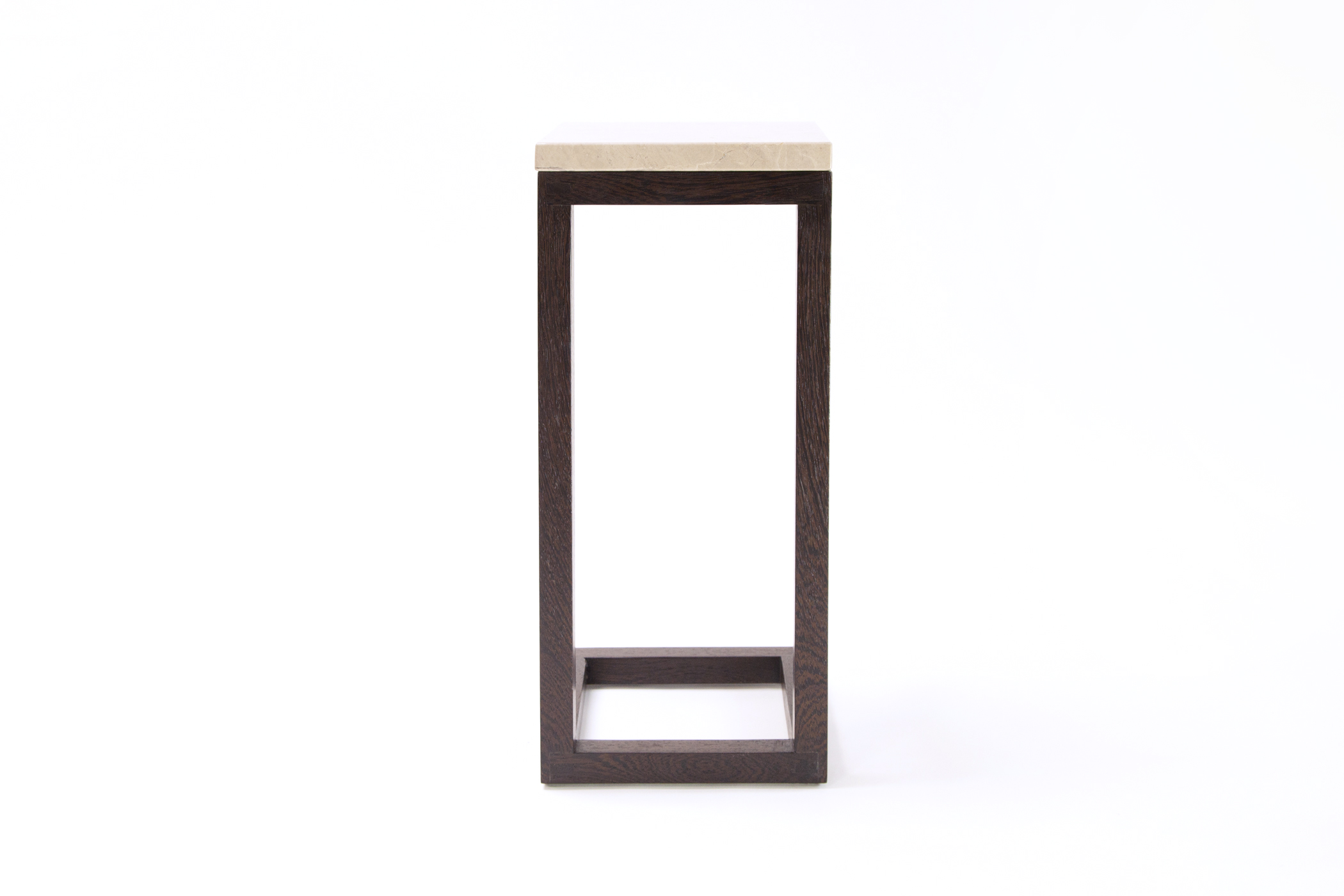 Terrance Side Table - Back View.jpg