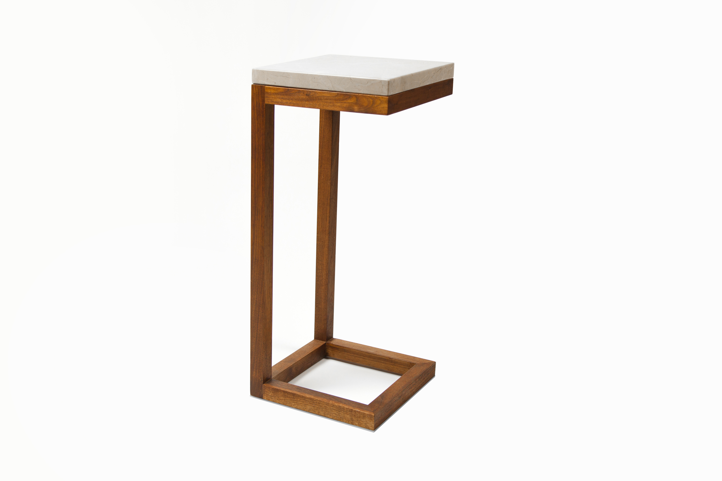 Terrance Side Table.jpg