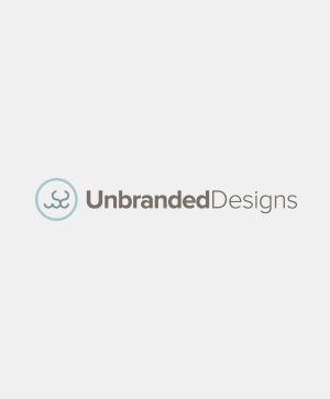 2014 - Unbranded Designs