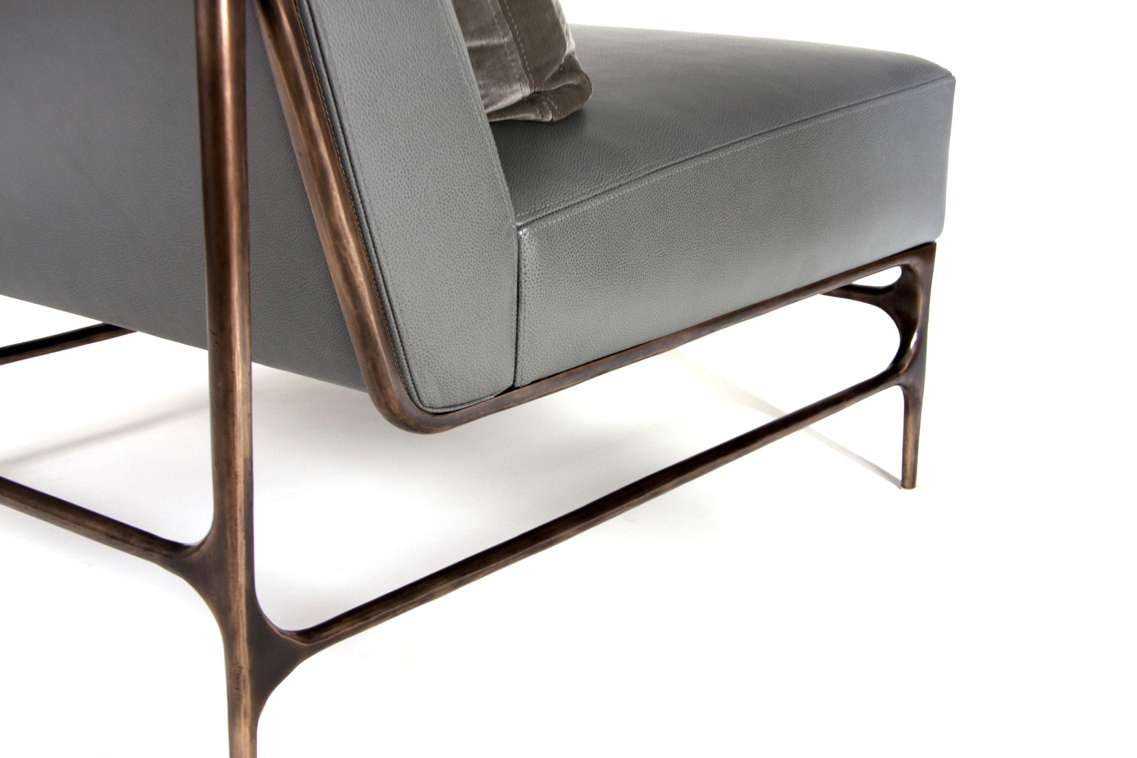 ELLIOT-EAKIN-Furniture-Crane-Slipper-Chair-Rear-Detail-View.jpg