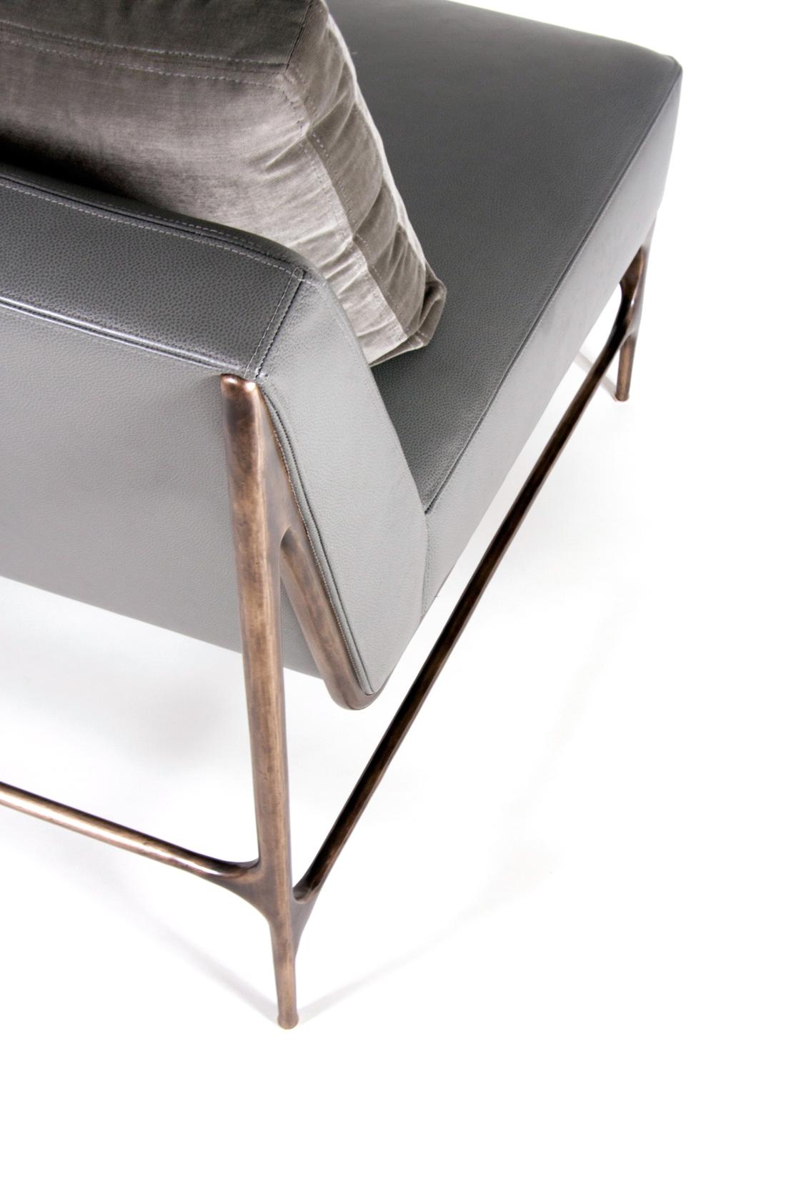 ELLIOT-EAKIN-Furniture-Crane-Slipper-Chair-Rear-Top-Detail-View.jpg