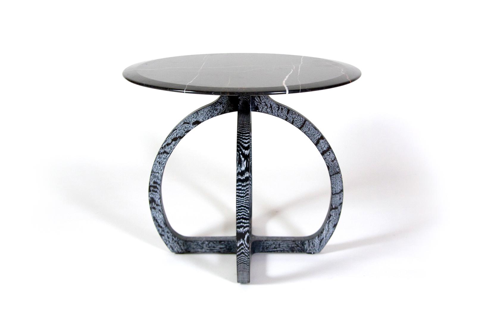 ELLIOT-EAKIN-Furniture---Ceruse-Side-Table---Front-View.jpg