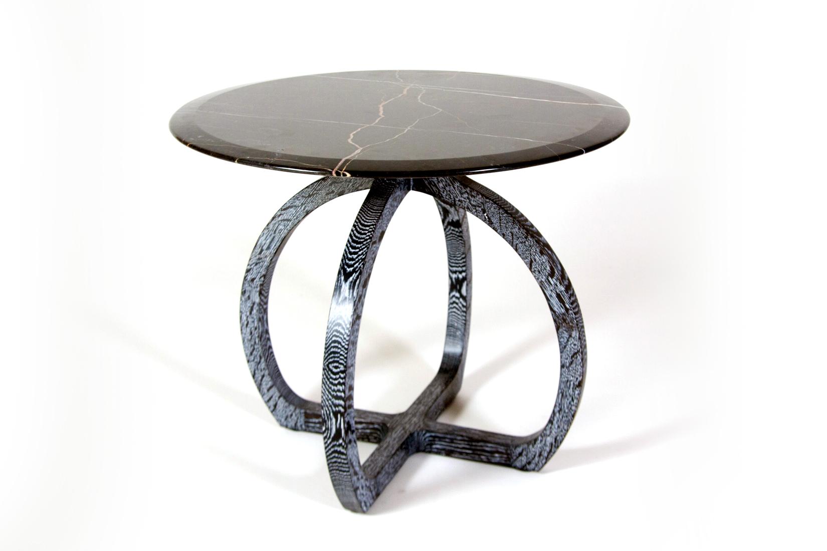 ELLIOT-EAKIN-Furniture---Ceruse-Side-Table---Hero-View.jpg