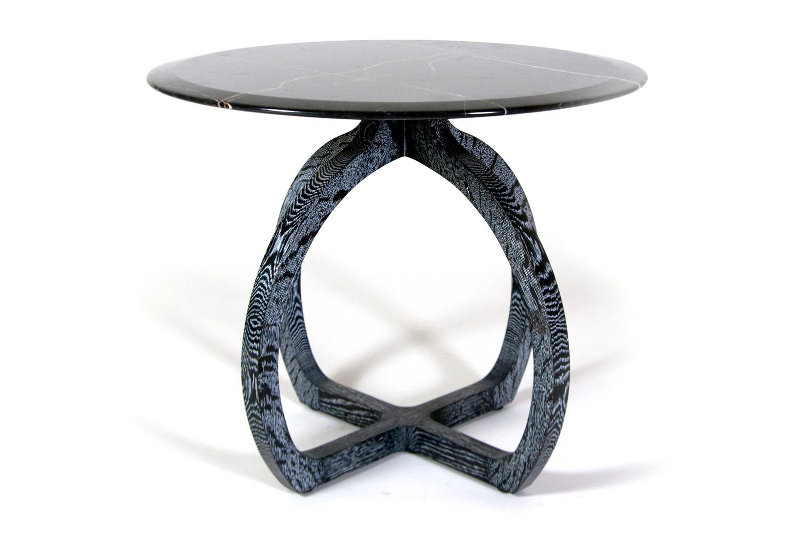 ELLIOT-EAKIN-Furniture---Ceruse-Side-Table---Side-View.jpg