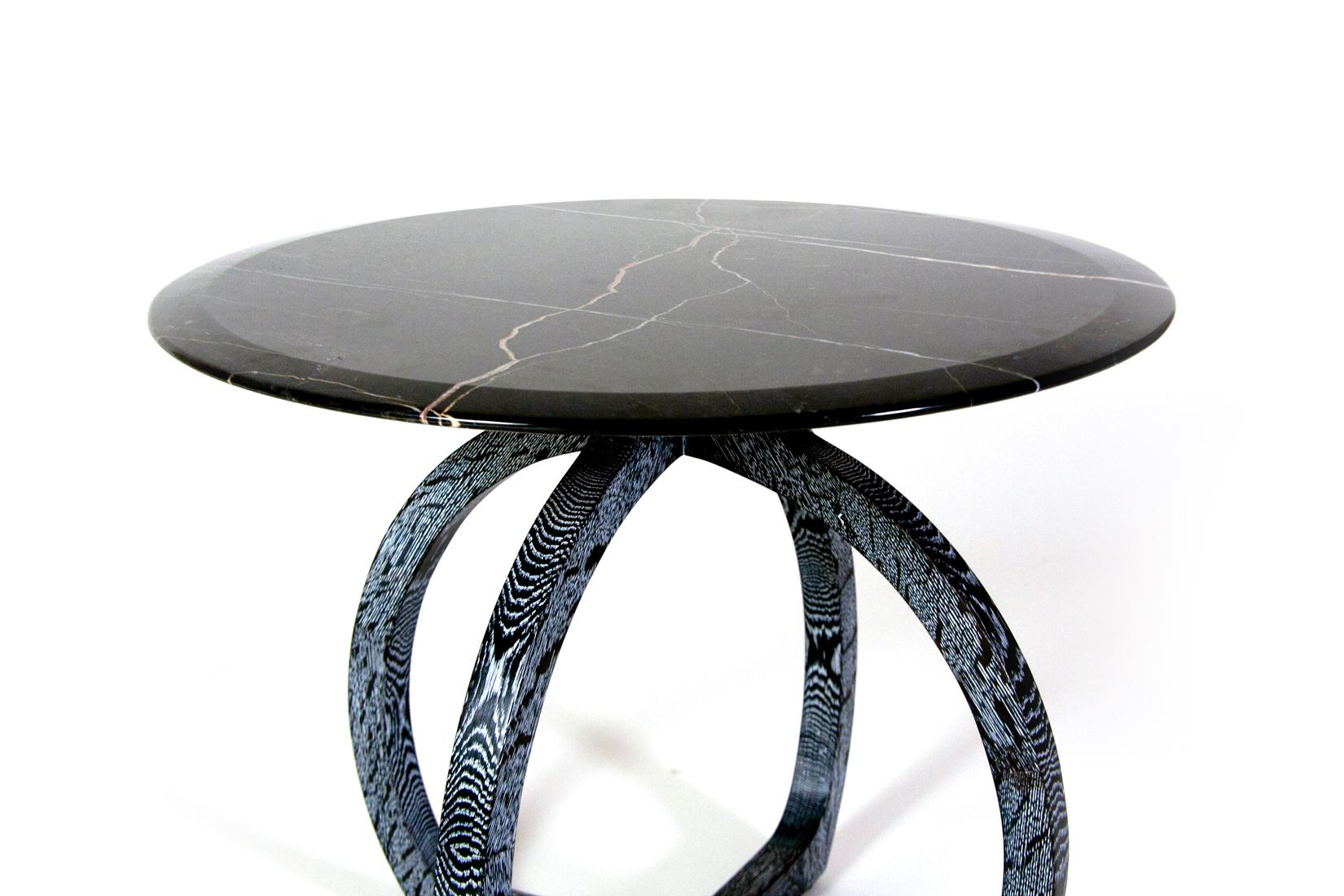 ELLIOT-EAKIN-Furniture---Ceruse-Side-Table---Hero-Top-Detail-2.jpg