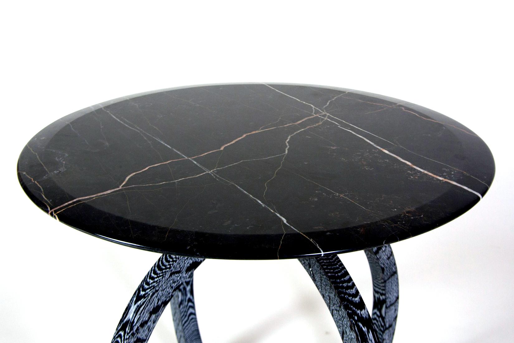 ELLIOT-EAKIN-Furniture---Ceruse-Side-Table---Stone-Top-Detail.jpg