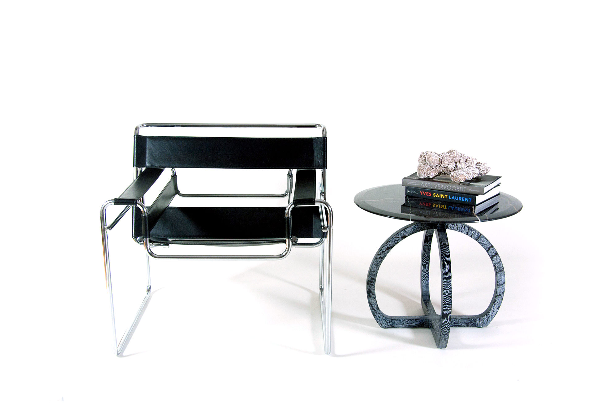 ELLIOT-EAKIN-Furniture---Ceruse-Side-Table---Context-FRONT.jpg